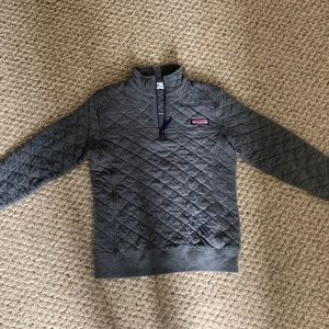 NEW without tags vineyard vines women's pullover